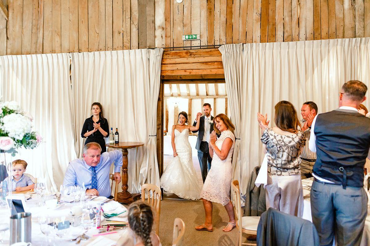whitchurch wedding photos