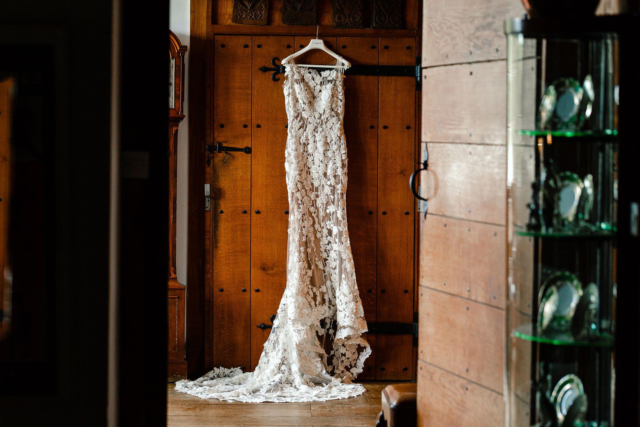 gloucestershire wedding dresses
