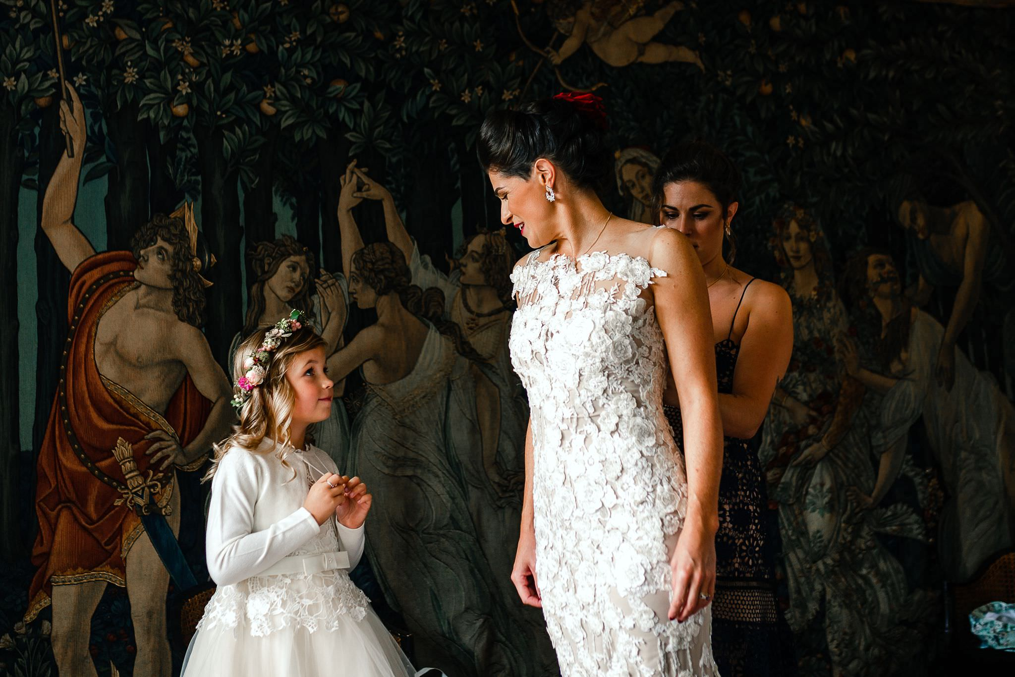 stroud wedding photography