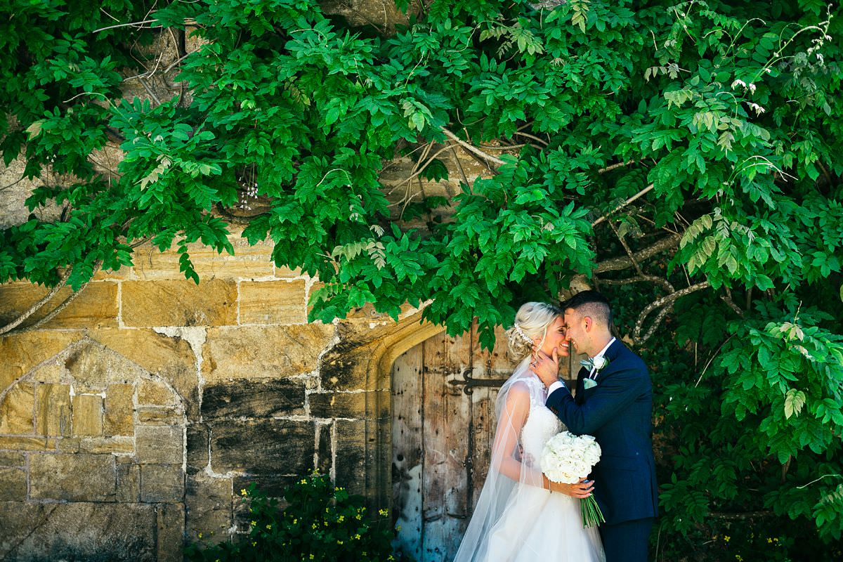 best wedding photos bristol