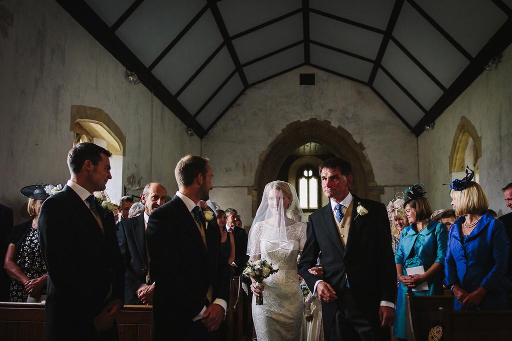 devon wedding photos