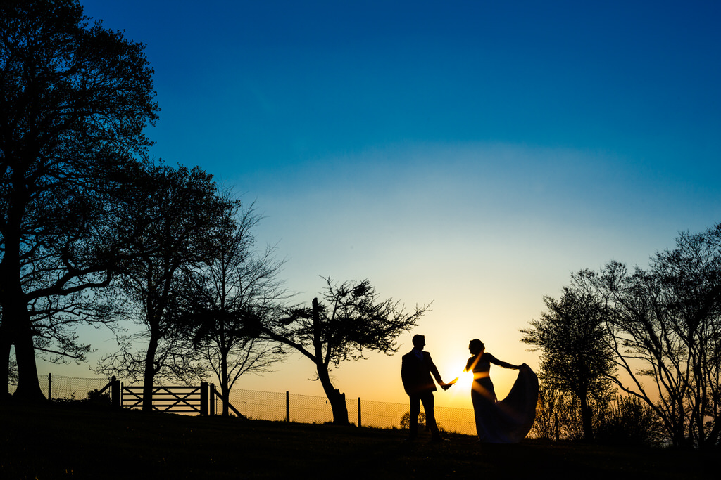 coomber lodge wedding photography