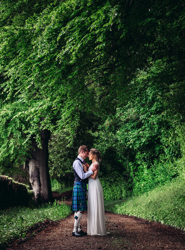 coombe lodge weddin photography