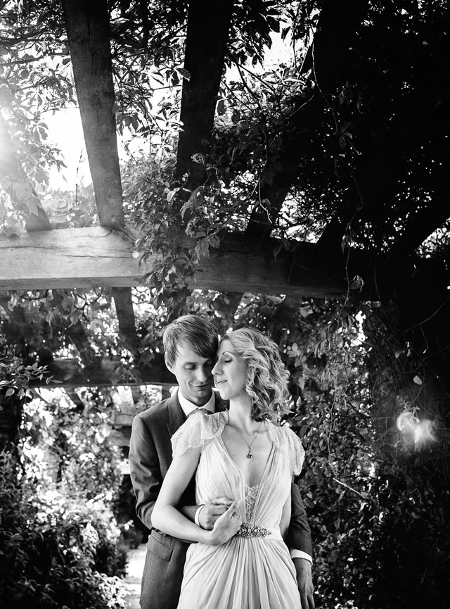 hestercombe gardens wedding photography