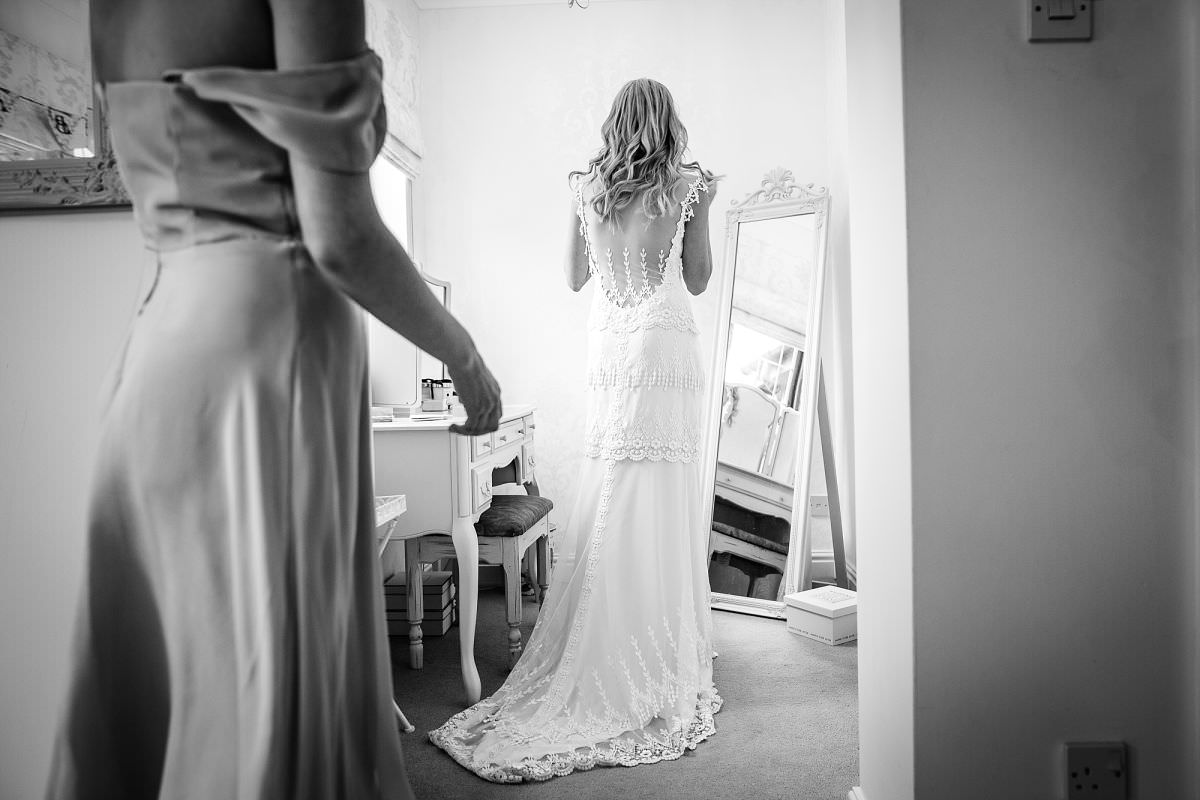 bromsgrove wedding photographer