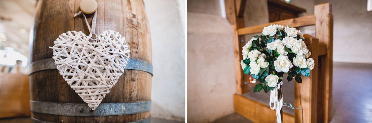 upton barn wedding venue