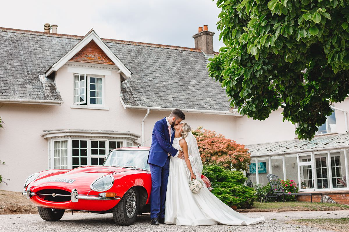 upton barn wedding photos