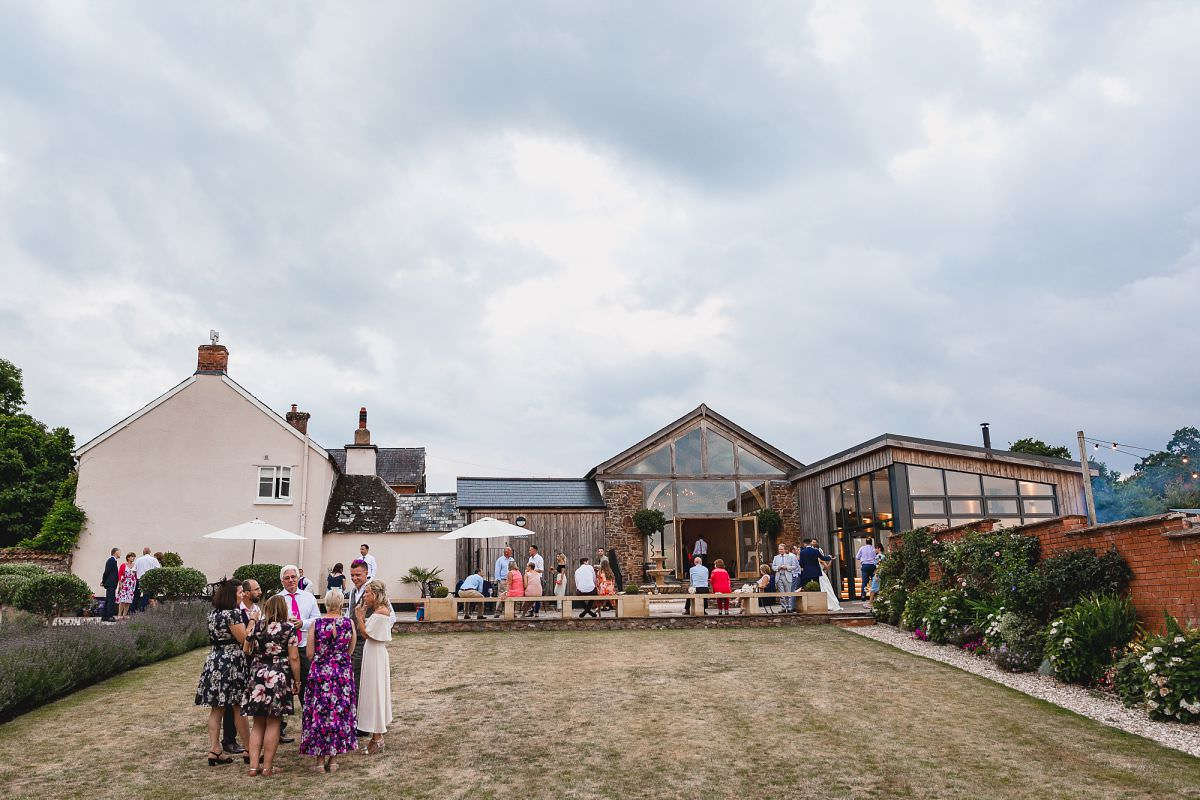 upton barn wedding photographer