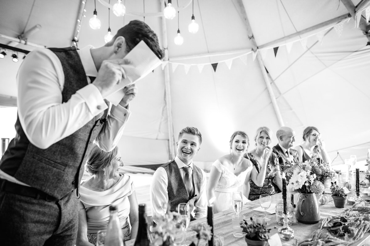 devon wedding photographer