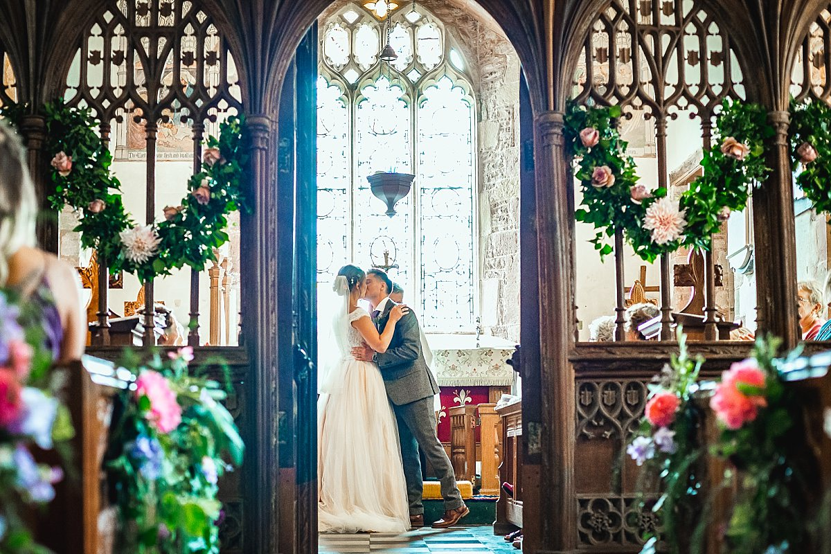 wedding photography in devon