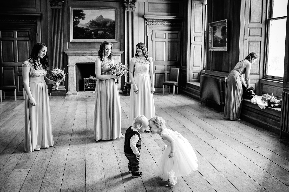 hestercombe wedding photographer