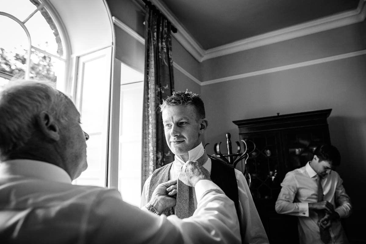 launcells barton wedding photography