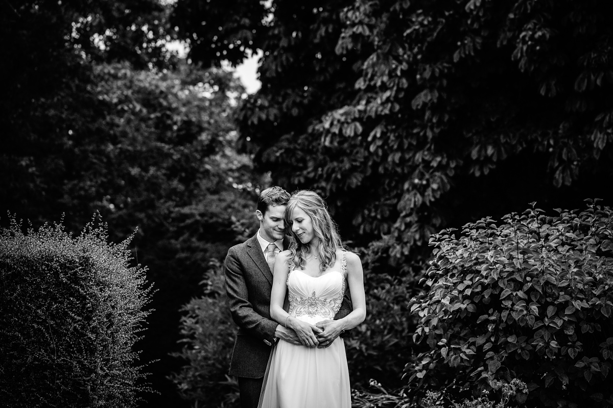 launcells barton wedding photographer