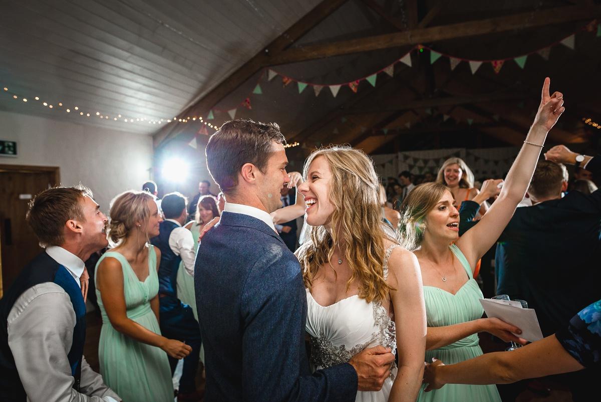 launcells barton wedding photographer