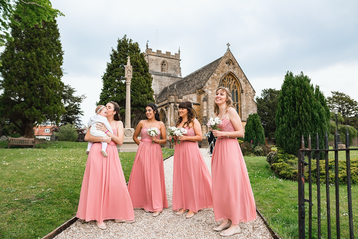 somerset bridesmaids dresses