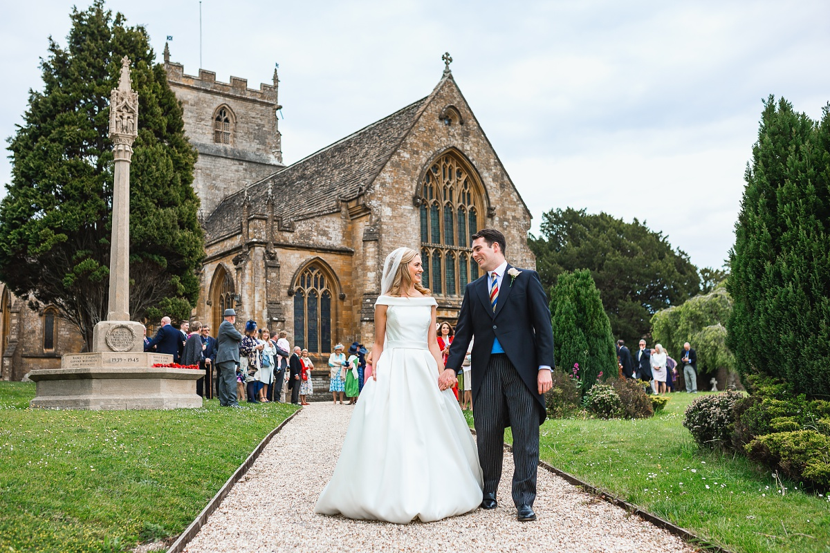 somerset wedding photos