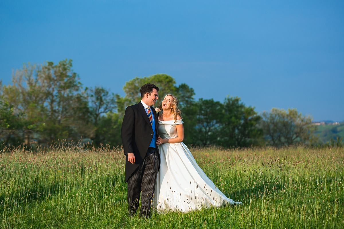 wedding photography in somerset