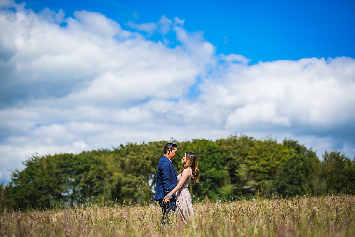 somerset pre wedding photography