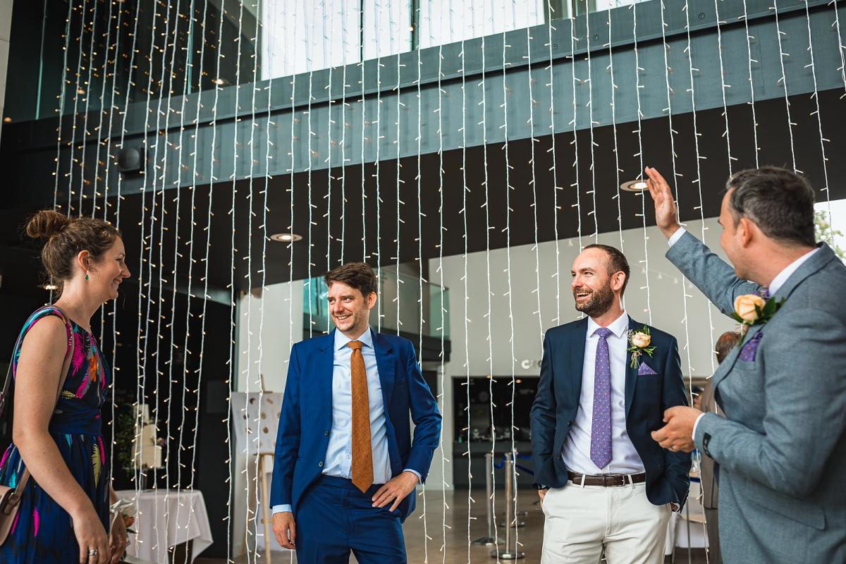 rwcmd wedding photos