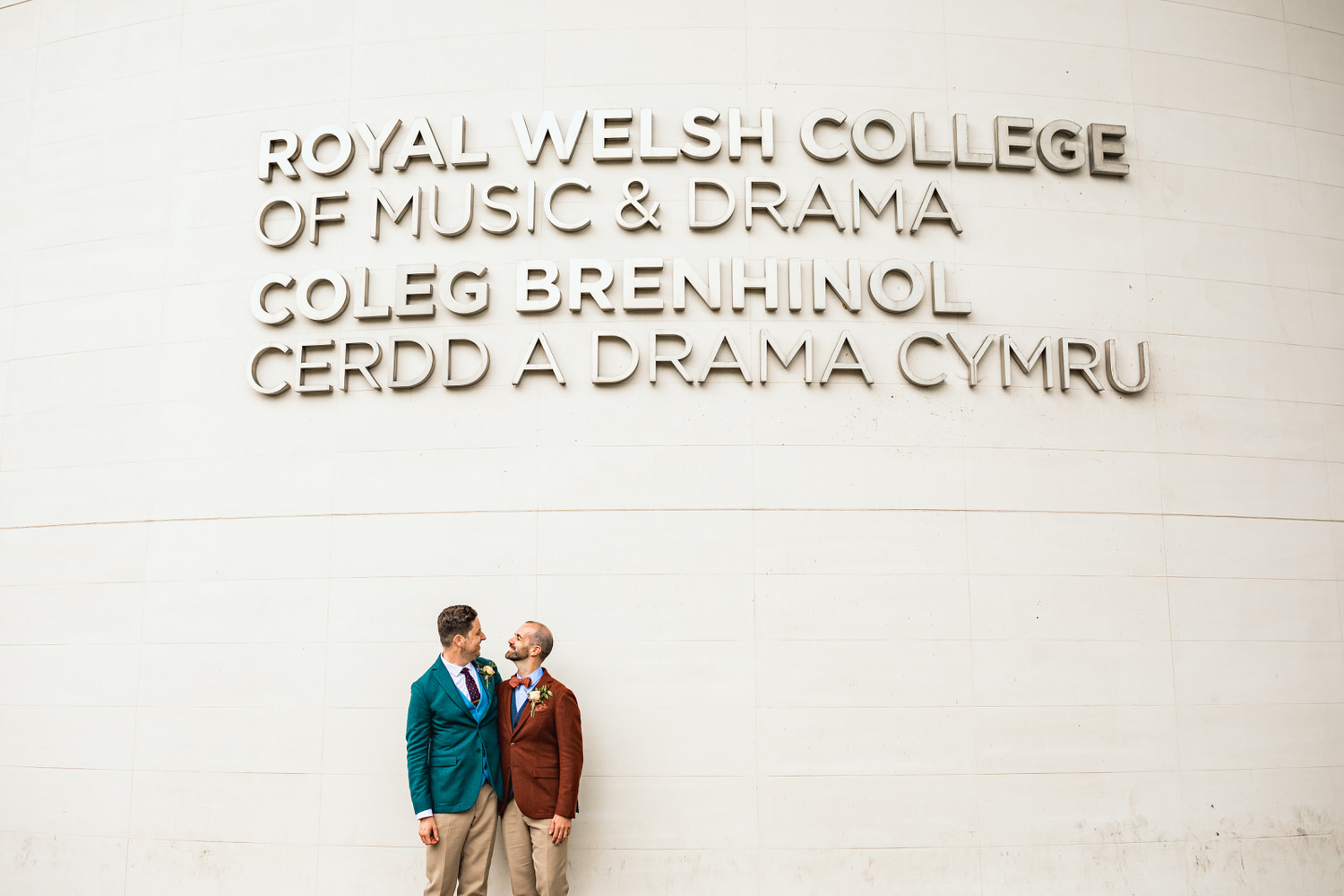 rwcmd wedding photo